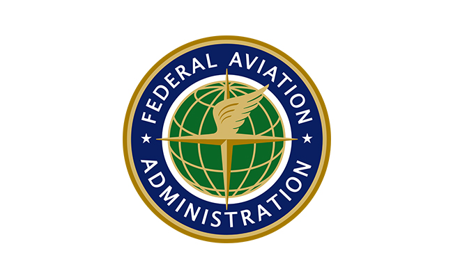 Drone Registration on FAA