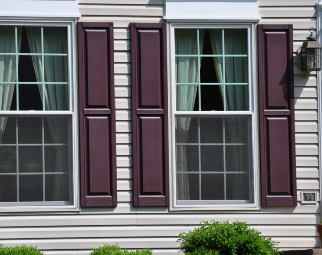 Hone Windows Secure
