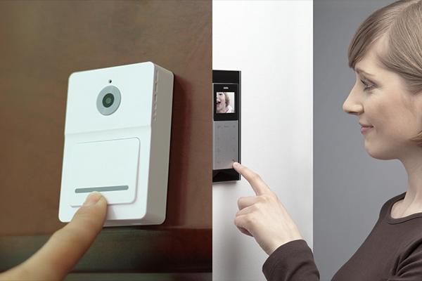 Smart Home System Comparison