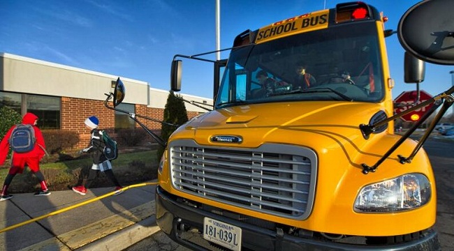 Back to School Driver Safety