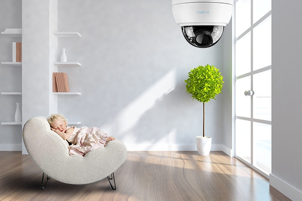 Video Baby Monitor Reviews