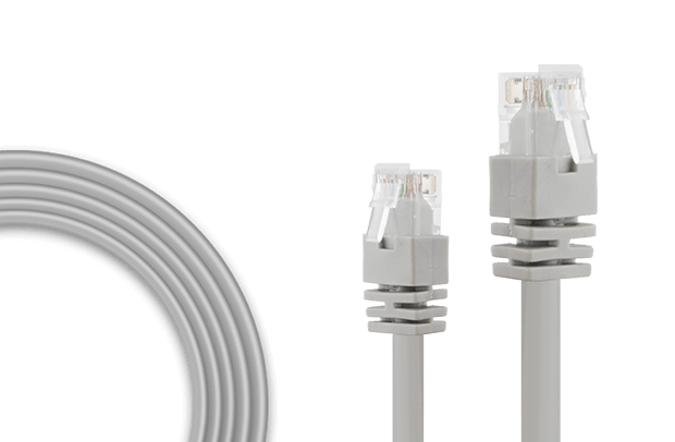 18m Ethernet Cable