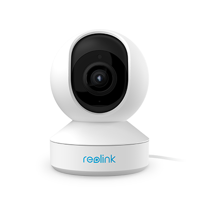 Reolink E1 Zoom Indoor Security Camera