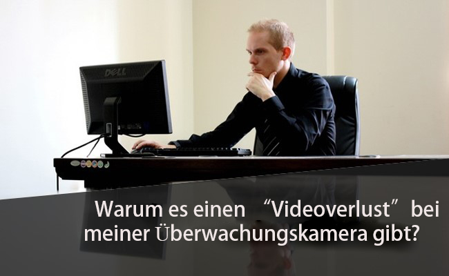 Videoverlust