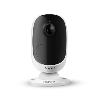 Cheap Battery Security Camera