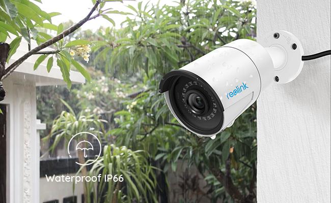 weatherproof-security-camera
