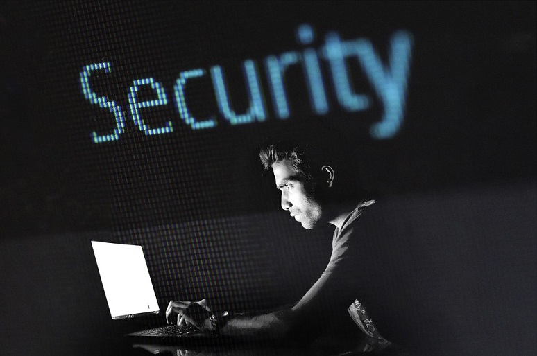 IP Kamera hacken