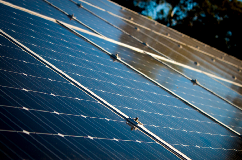 solar überwachungskamera