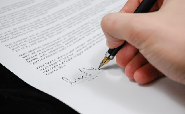 Stick to Terms and Conditions of the Lease to Deal With Bad Tenants