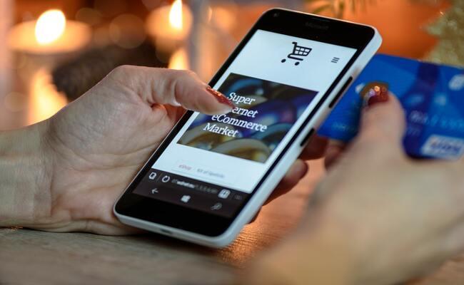 Shop Prime Security Camera Deals on MobilePhone